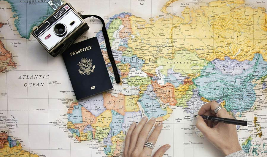 reisedokumente-reisepass-einreise