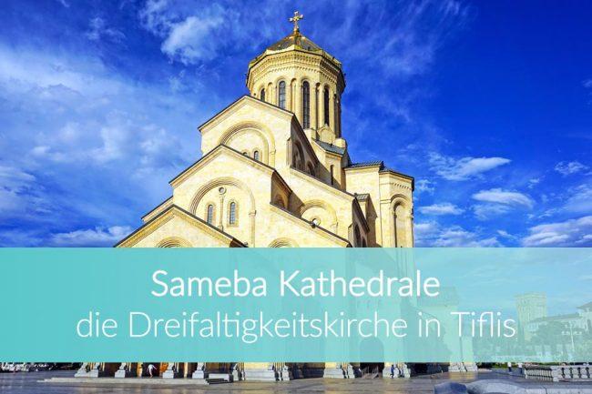 sameba-kathedrale-tiflis-dreifaltigkeitskirche