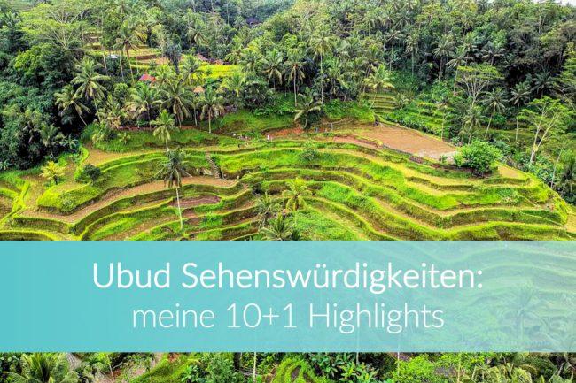 ubud-bali-sehenswuerdigkeiten-reisetipps