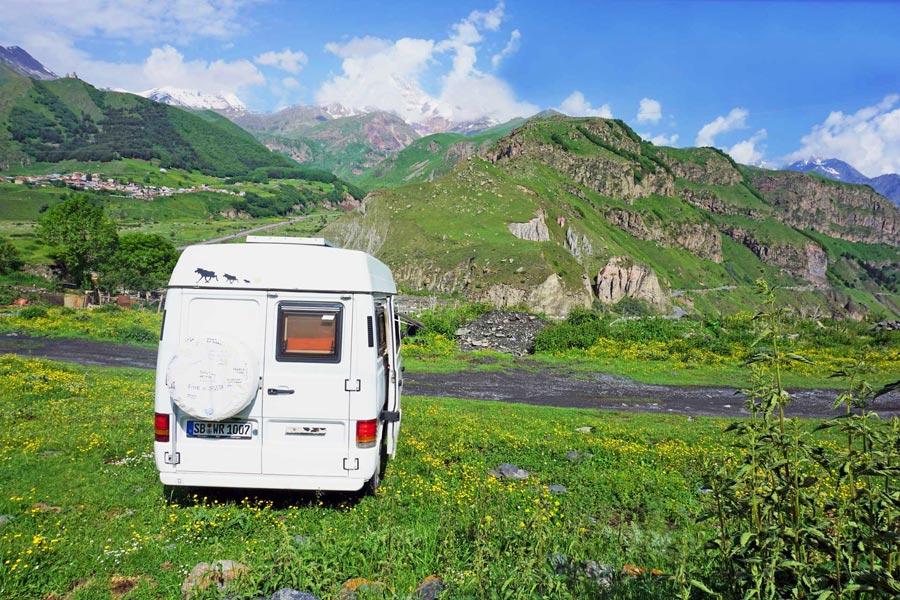 wohnmobil-camper-van-georgien
