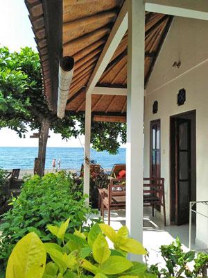amed-hotel-bungalow-unterkunft