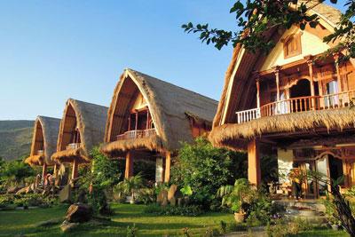 amed-hotels-kawikarma-bungalow