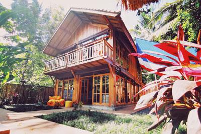 amed-hotels-luxus-villa-nongsa
