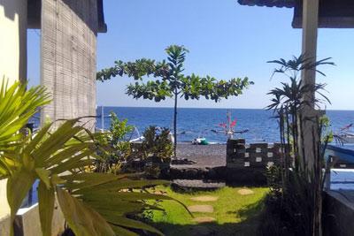 amed-hotels-tambun-sari-beach