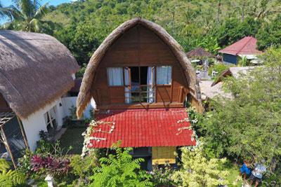 aura-villa-amed-hotels
