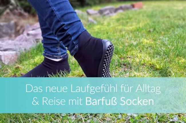 barfuss-socken-laufgefuehl-fuss