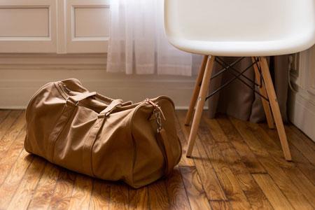faltbare-reisetasche-ratgeber