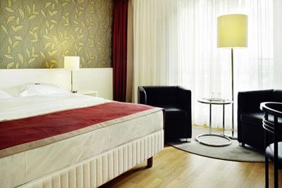 hotel-stadt-freiburg-schwarzwald