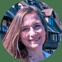 Julia Freisleder: Autorin bei reisefroh.de