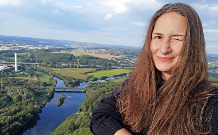 julia-freisleder-texterin-reiseblog