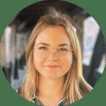 Leonie Merz: Autorin bei reisefroh.de