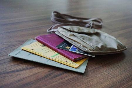 packliste-dokumente-ratgeber