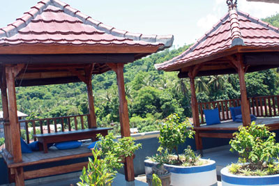 sony-homestay-amed-hostel