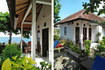volcano-beach-bungalow-amed