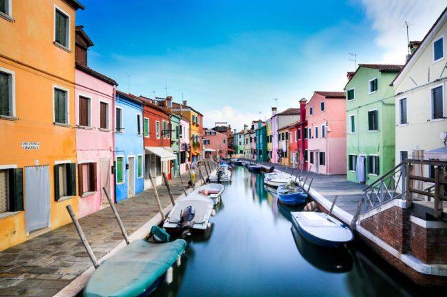 airbnb-venedig-kanal-lagunenstadt