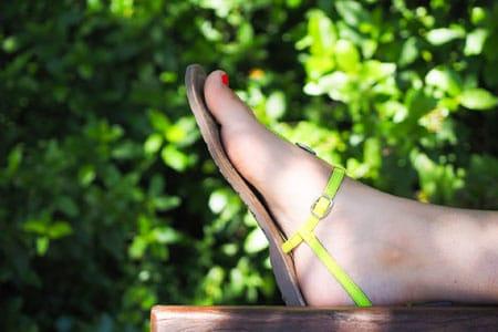 barfuss-sandalen-ratgeber