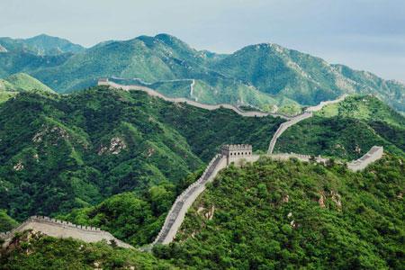 china-visum-ratgeber