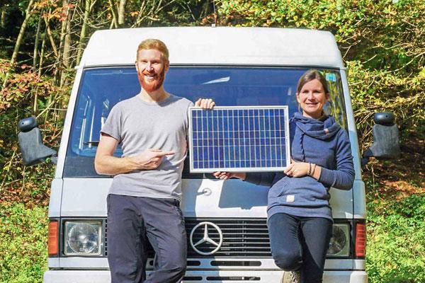 co2-kompensieren-nachhaltigkeit