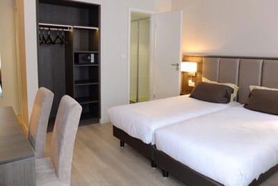 hotel-de-flore-paris
