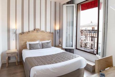 hotel-de-venise-paris