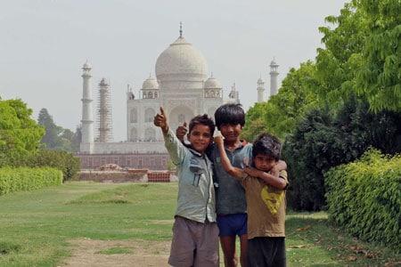 indien-visum-ratgeber