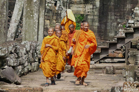 kambodscha-visum-ratgeber