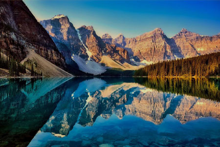 kanada-visum-ratgeber