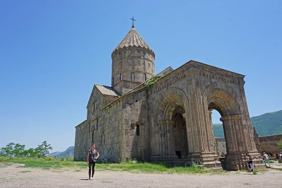 kloster-tatev-kreuz-besuch