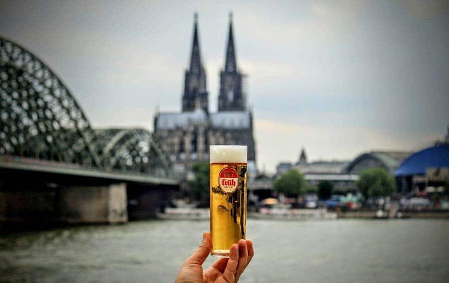 koeln-koelsch-bier-brauhaus