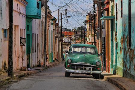 kuba-visum-ratgeber