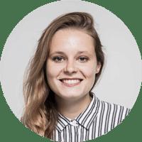 Linda Nier: Autorin bei reisefroh.de