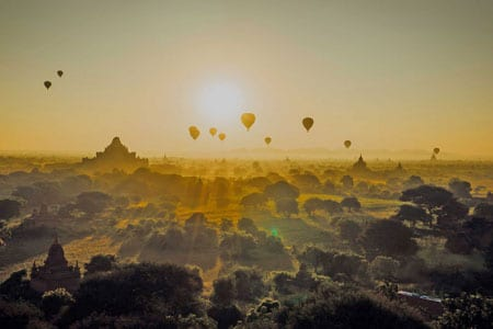 myanmar-visum-ratgeber