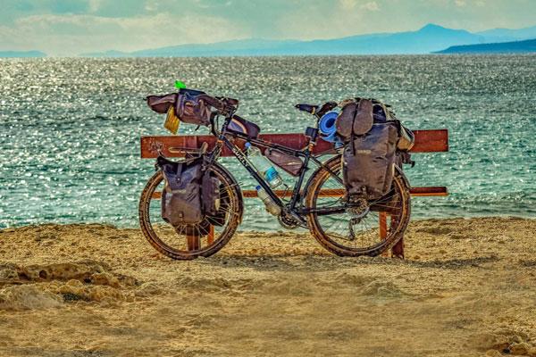 nachhaltig-reisen-nachhaltigkeit