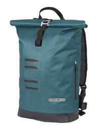 ortlieb-commuter-wasserdichter-rucksack