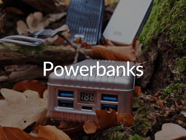 powerbanks-solarenergie-reisen