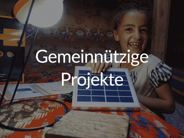 projekte-nachhaltigkeit-kategorie