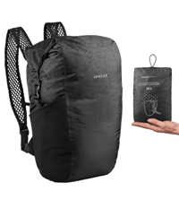 quechua-wasserdichter-rucksack-kompakt