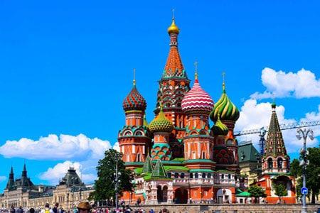 russland-visum-ratgeber