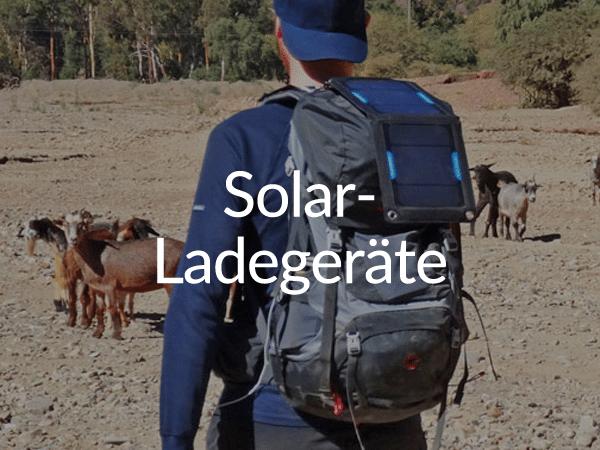 solar-ladegeraete-solarenergie-reisen
