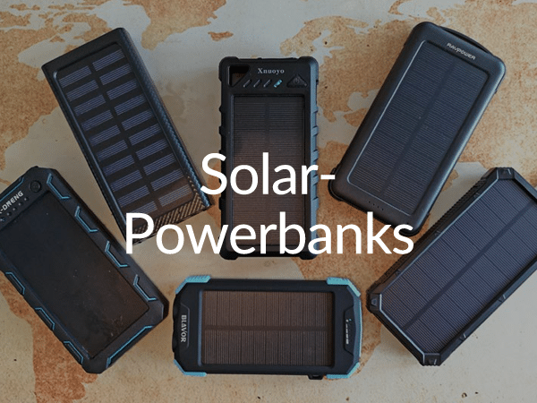 solar-powerbanks-solarenergie-reisen