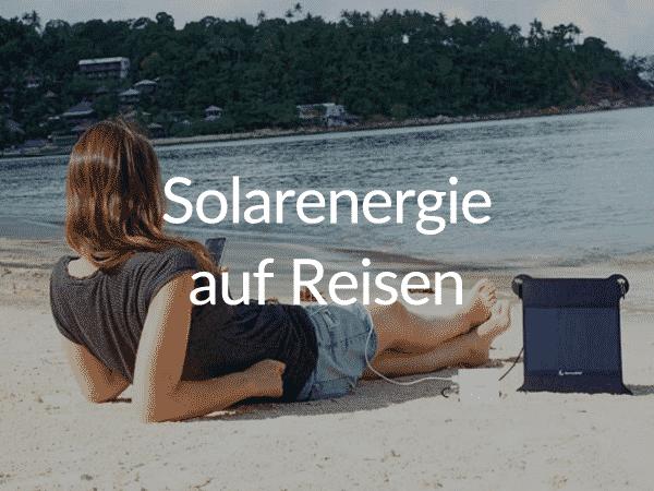 solarenergie-nachhaltigkeit-kategorie