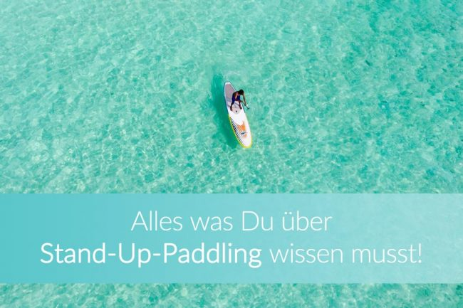 stand-up-paddle-vergleich-board