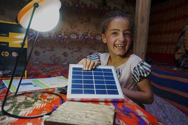 sunhelp-projekte-nachhaltigkeit