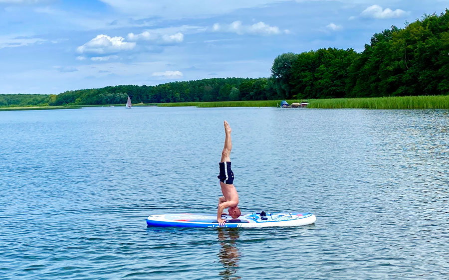 sup-yoga-kurse-wassersport