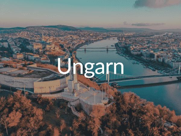 ungarn-reisetipps-reisefroh-blog