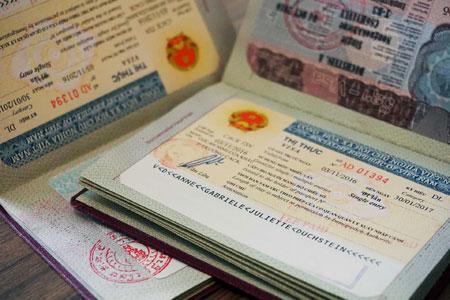 vietnam-visum-ratgeber