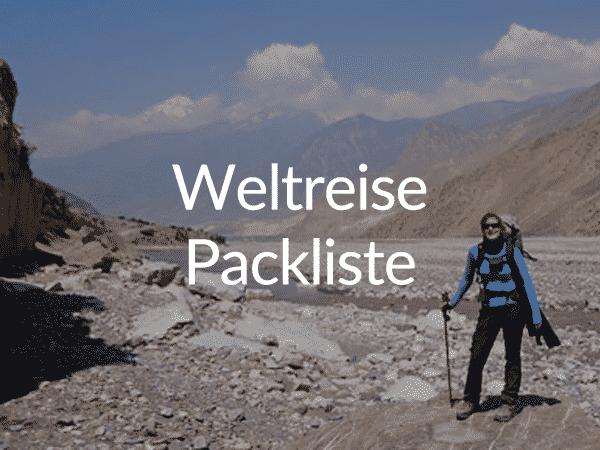 weltreise-packliste-checkliste