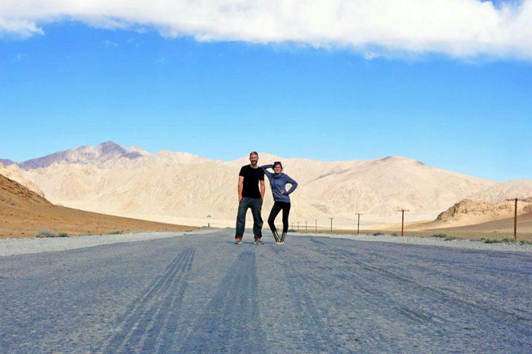 Weltreise planen: Alle Infos zur Vorbereitung auf Deine große Reise