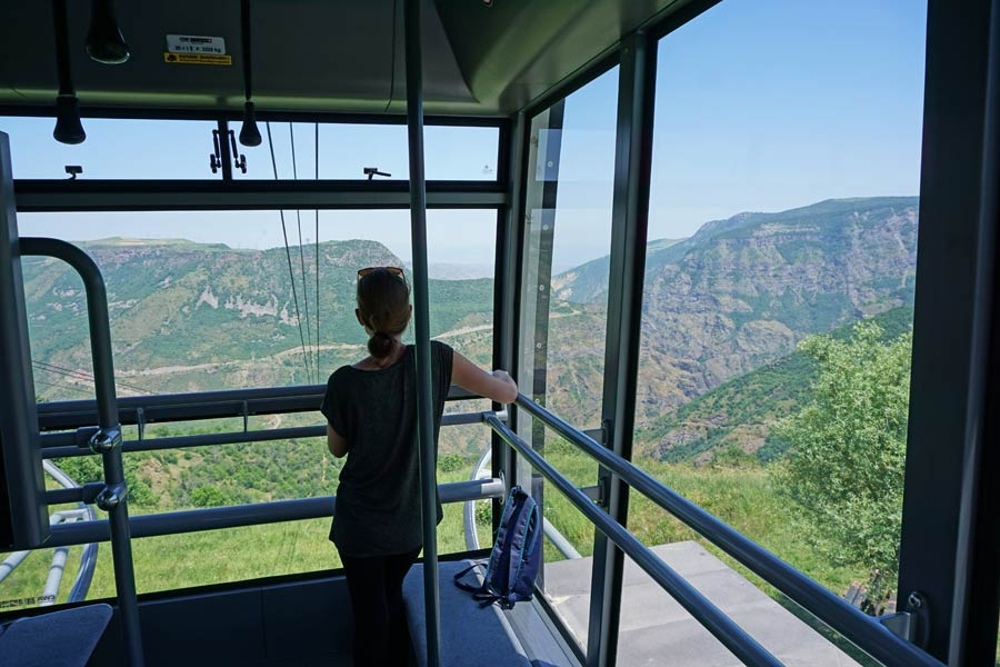 wings-of-tatev-seilbahn