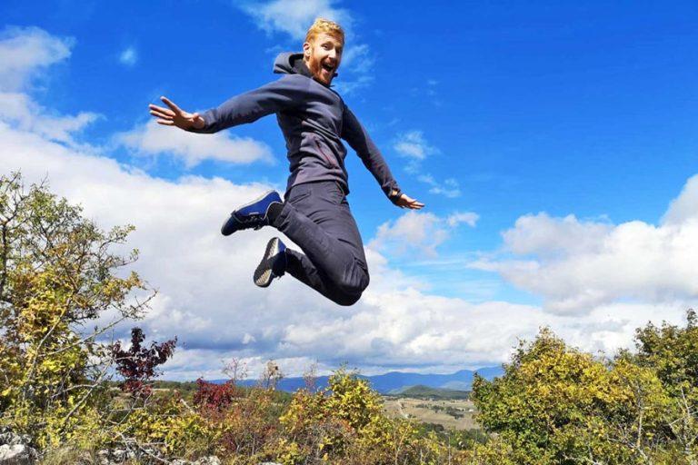 Sind Barfußschuhe gesund? Ratgeber zu den Vorteilen und Risiken vom Barfußlaufen